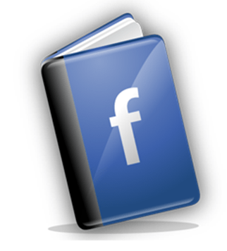 facebook rules