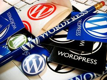 wordpress threats