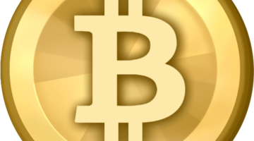 Why Bitcoin Is Becoming a Mainstream Payment Method in Online Gambling