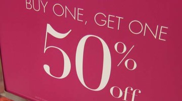 The Advantages of Offering Bundled Offers in Your Online Store