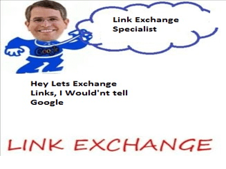 Matt Cutts exchange