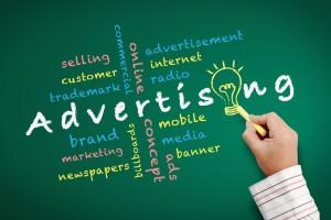 Urbane Media Advertising