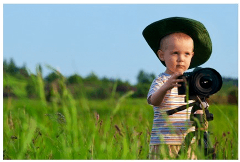 photo recovery tips