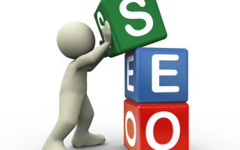The 12 SEO Advice To Follow In 2013
