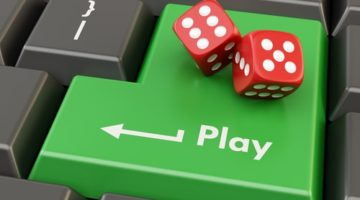 5 Casino Games to Blow Your Mind