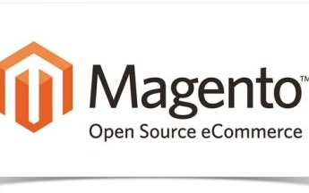 Magento CE Version 1.7 – Explore The Exciting Features