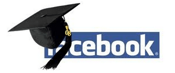 5 Reasons Facebook Improves Learning