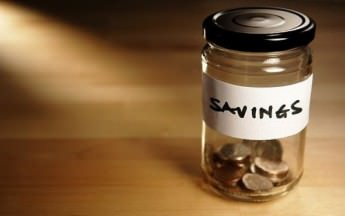 Money Saving Tips For Freelancers