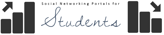 Social Networking Portals