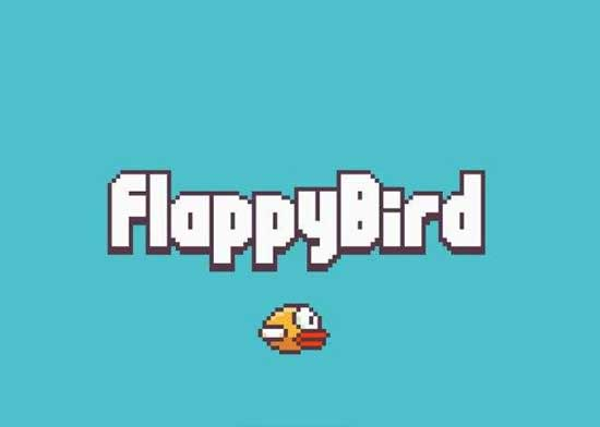 Flappy Bird Download Flappy Bird APK File to your PC and Play on your Smartphone