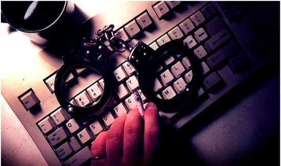 DDoS Attacks that Hackers Use