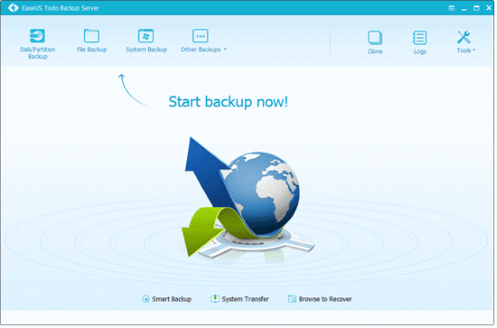 ease us todo backup advanced