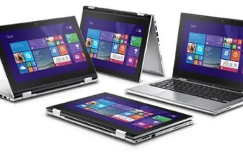 3 Best Hybrid Laptops That Are a Worthy Investment