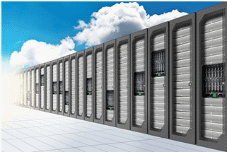 The Benefits of Hosting Your Website on a Dedicated Server