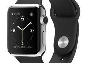 Apple Watch – Still A Long Way To Go