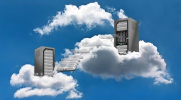 While More Companies Adopt the Cloud, Security Concerns Continue to Exist