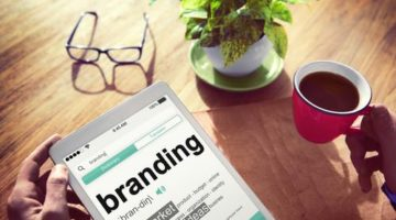 Guide To Choose Right Branding Services For Your Business