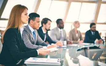 Why Do You Need to Invest in Employee Training Courses?