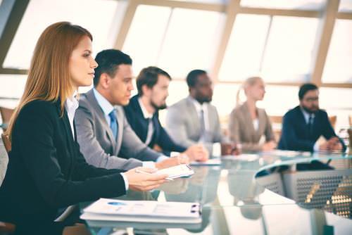 Employee Training Courses