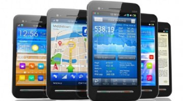Handy for Work: The 6 Best Smartphones for Business People