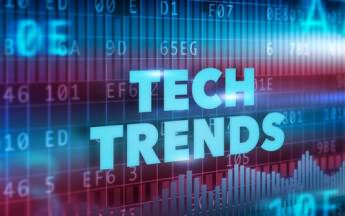 6 Technology Trends That May Affect the Future of Our Health