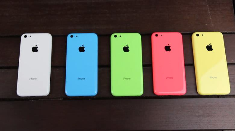iphone-5c-price-in-pakistan