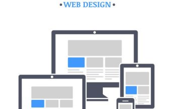 Why Responsive Design is Worth Considering for Your Business?