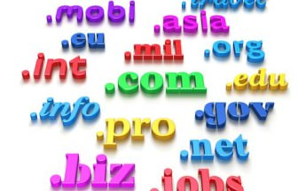 What New Top Level Domains (nTLDs) Mean for Your Company