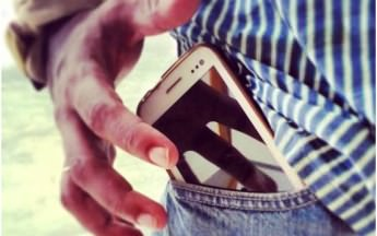 How To Track Stolen Phone With A Phone Locator App?