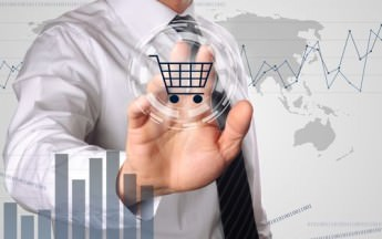 Ecommerce Shipping Strategies: 3 Companies To Learn From