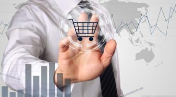 What is the best eCommerce platform for creating online stores?