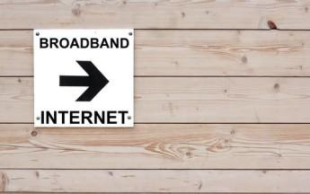 ADSL Broadband Vs Leased Line Providers in the UK