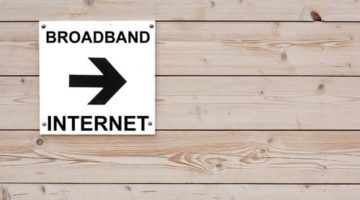Is Broadband Internet Access a Public Utility?