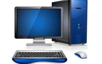 5 Software Must-Haves for Every Computer User