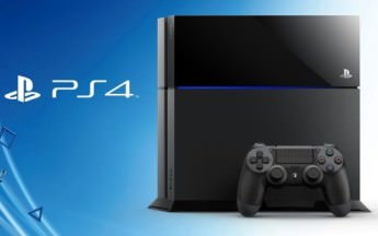 PlayStation 4 console: should you buy into the next gen?