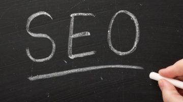 Essential SEO Checklist for Blog Posts