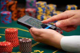 Recommended Online Casinos For Convenience & Safety