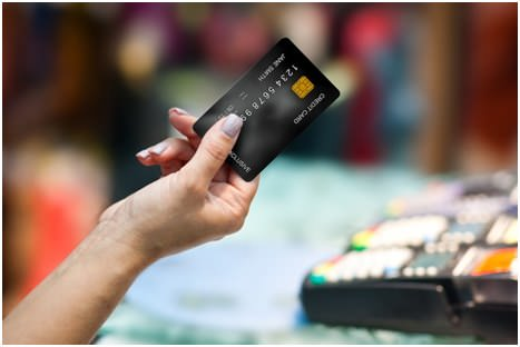 Credit Cards Avoiding and Managing Chargebacks