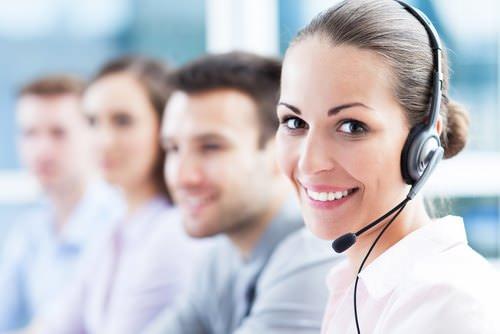 Speech Analysis for Call Centre