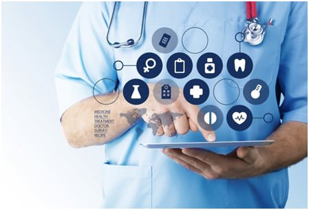 Medical literacy