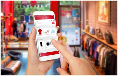 Mobile to Increase Sales