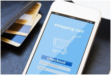 Optimize Your Checkout for Mobile
