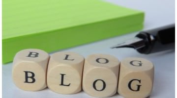 6 Steps to Blogging Success