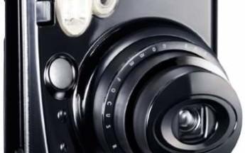 Fujifilm Instax Mini 50s: Everyone's Ideal Instant Camera Companion