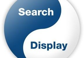 Search Vs Display: Everything You Should Know