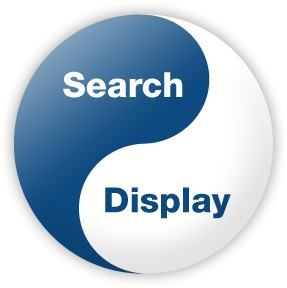 Search Vs Display Networks