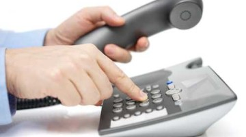 Just How Should You Set Up Your Phone Service?