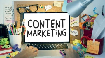 What is Content Marketing and How do You Implement It?