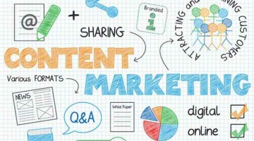 How To Come Up With Good Content Marketing Ideas – 7 Effective Tips