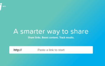 Jinni – New URL Shortener and Social Analytics Platform Launches Internationally